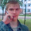 Альберт, 26, г.Стерлитамак