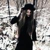 Виолетта, 20, г.Иваново