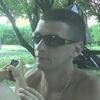 matvey, 34, г.Алчевск