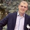 Іван, 31, г.Гайсин