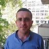 Hovhannes, 33, г.Ереван