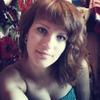 Екатерина, 25, г.Браслав
