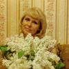 Галина, 44, г.Пенза