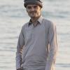Dado Ullah Shenwari, 29, г.Карачи