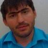 Маг, 36, г.Краснодар
