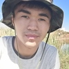 Ерема, 22, г.Алматы́