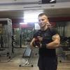 Юрий, 23, г.Рим