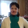 валентина, 56, г.Мичуринск