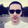 zuka, 26, г.Киев