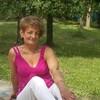 Светлана, 53, г.Вилейка