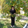Irina, 56, г.Кропивницкий (Кировоград)