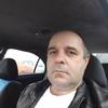 Алекс, 49, г.Байконур