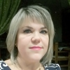 Лилия, 44, г.Магнитогорск