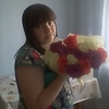 лейсанка, 23, г.Нижнекамск