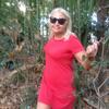 Ирина, 38, г.Магнитогорск