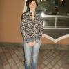 Лиза, 19, г.Дружковка