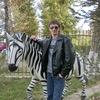 Виктор, 34, г.Алматы́