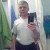 саша, 33, г.Заозерск