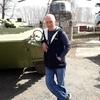 Виктор, 53, г.Самара
