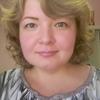 Мария, 38, г.Псков