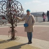 Валентина, 52, г.Улан-Удэ
