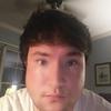 Alexander Maclean, 21, г.Саванна