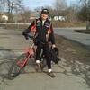 Viktor, 59, Рівному
