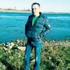 Леонид, 34, г.Усолье-Сибирское (Иркутская обл.)