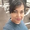 alejandra alcarcaz, 44, г.Даллас