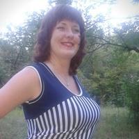 Катя, 36 лет, Овен, Северодонецк