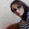 Ольга, 34, г.Елизово