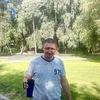 Руслан, 43, г.Юбилейный