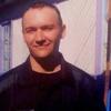 Maksim, 39, Sortavala