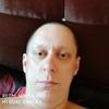 Павел, 37, г.Нижний Тагил