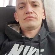 миха 33 года (Рак) Всеволожск
