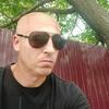 Александр Борисов, 38, г.Донецк