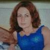 Erika, 38, г.Хайфа