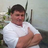 Николай, 44 года, Козерог, Ташкент
