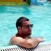 Roman, 40, Gryazi