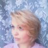 Наталья, 26, г.Улан-Удэ