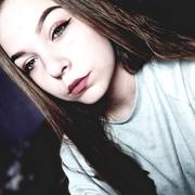 kitti_perfect 19 Харьков