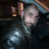 Garnik Tarverdyan, 39, г.Кинель