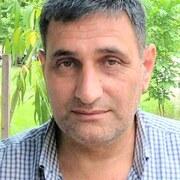 Azer 45 Баку