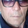 Yeduard, 50, Kansk