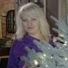 Светлана, 51, г.Прущ-Гданьский