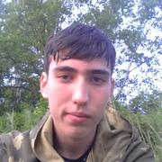 Алексей 20 Лунинец