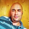 Зариф, 35, г.Симферополь