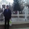 Иван, 46, г.Бийск