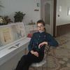 Olya, 19, Belaya Tserkov