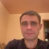 Eageniy, 42, Veliky Novgorod